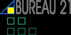Bureau 21 SA